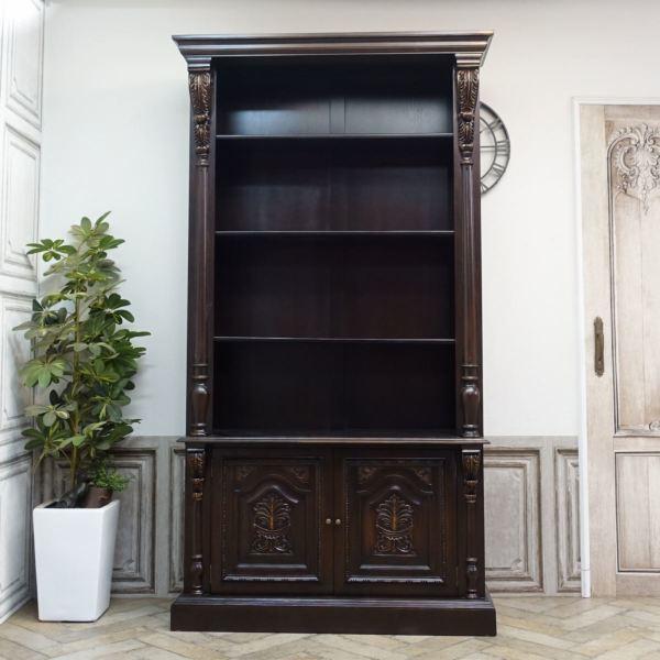 【よくあるご質問】カウンターテーブルと組み合わせるべき家具って?